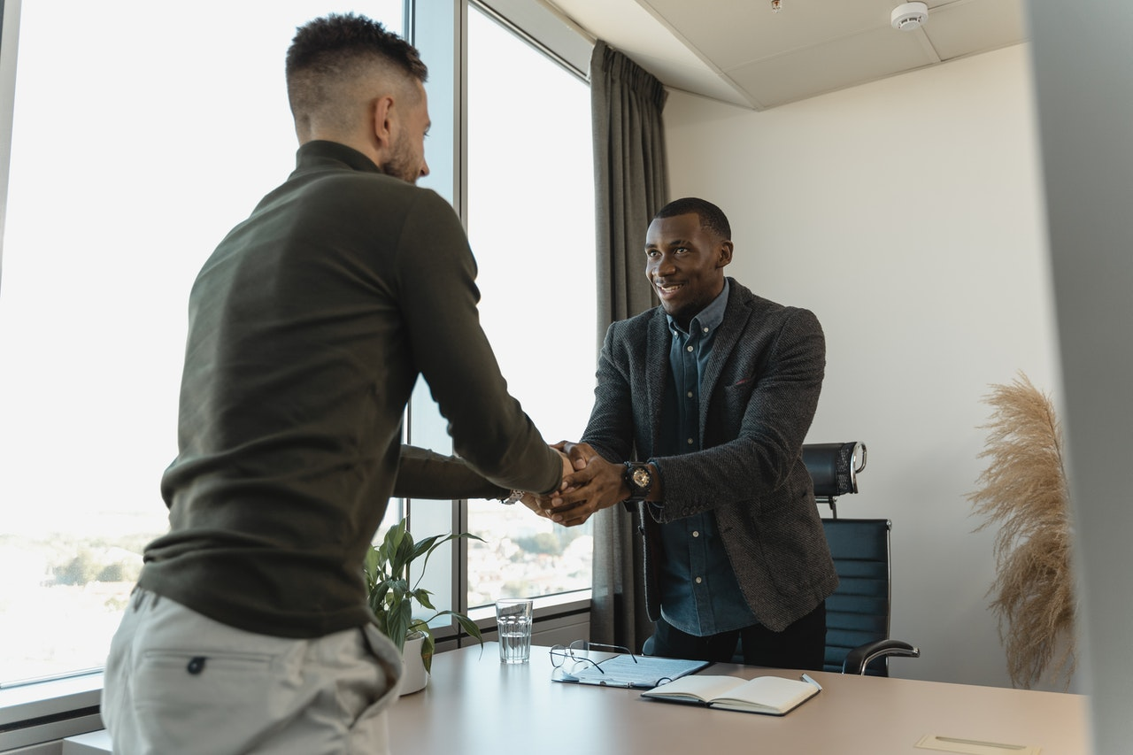 5 Easy Proactive Recruitment Strategies That Works Well